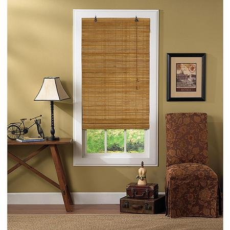 Bamboo Blinds Store